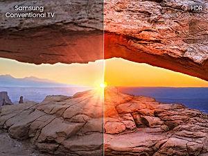 Samsung-UE43NU7100UXUA-9-min.jpg