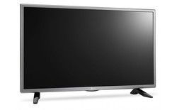 TV LG-3