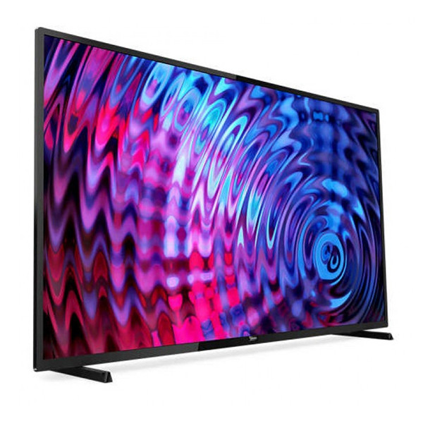телевізор Philips 43PFS5803