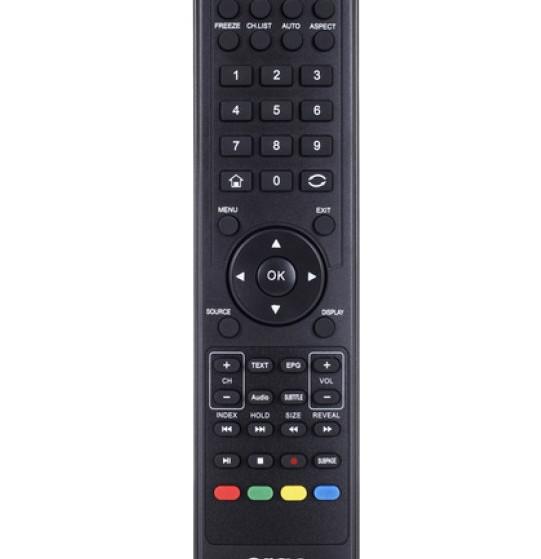 TV Ergo LE24CT5500AK-6