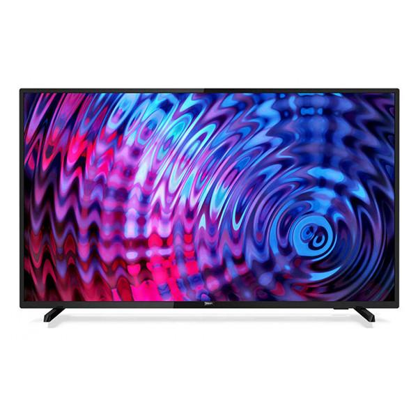 телевізор Philips 43PFS5803-1