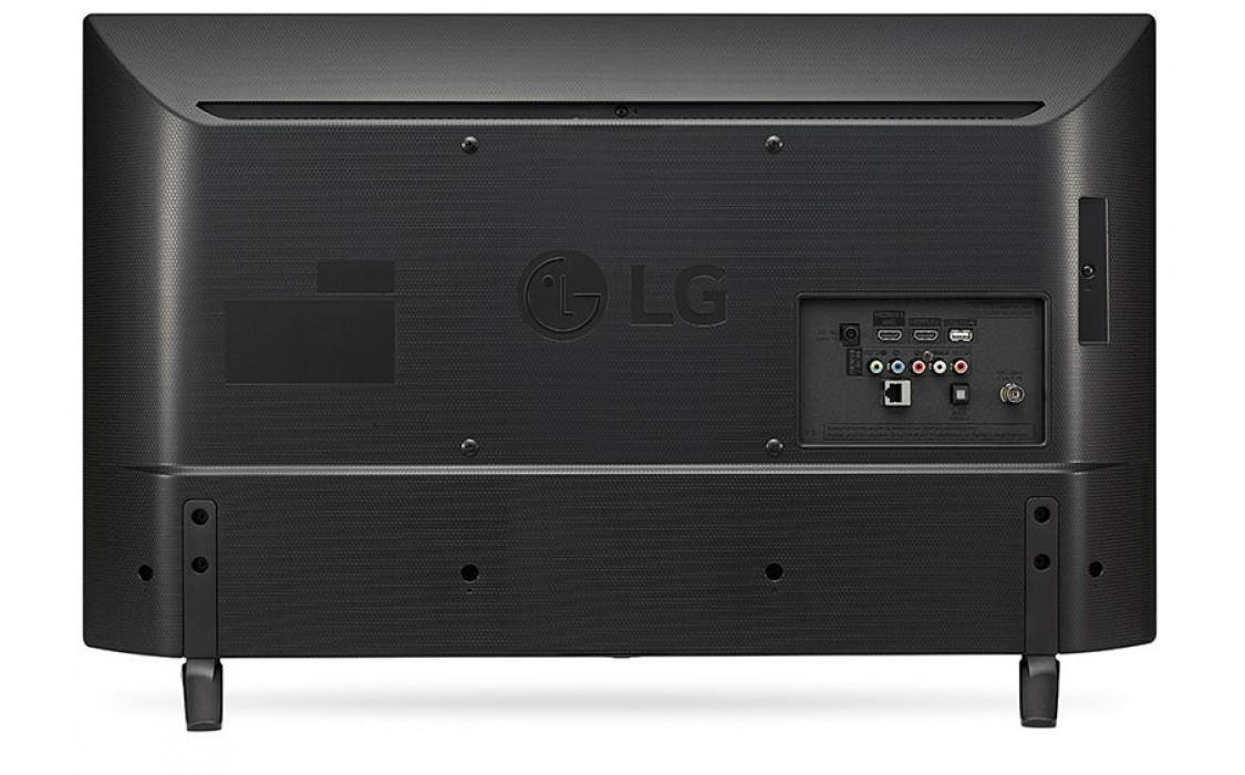 TV LG-5
