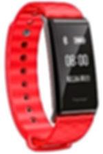 Huawei-Band-A2