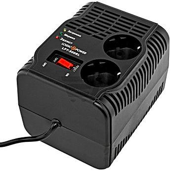 LogicPower LPT-1500RD.jpg