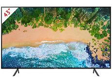 Samsung-UE43NU7100UXUA-1.jpg