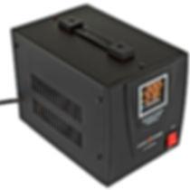 LogicPower LPT-500RL_edited.jpg
