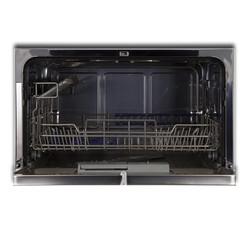 посудомийна машина beko-dtc36610w-1