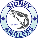 Sidney Anglers Association