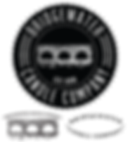 BWLogo_280x_2x.png