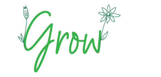 2021 GROW Conference-07-07.png