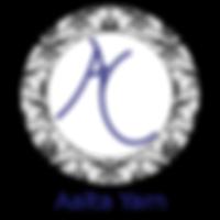 aalta-yarn-logo-200x200.png