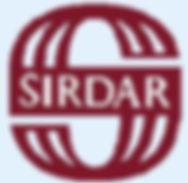 SIRDAR1.jpg