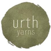 Urth yarns logo.png