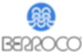 Berroco logo.png