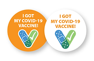 covid-19-vaccine-sticker.png