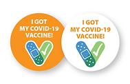 covid-19-vaccine-sticker.png