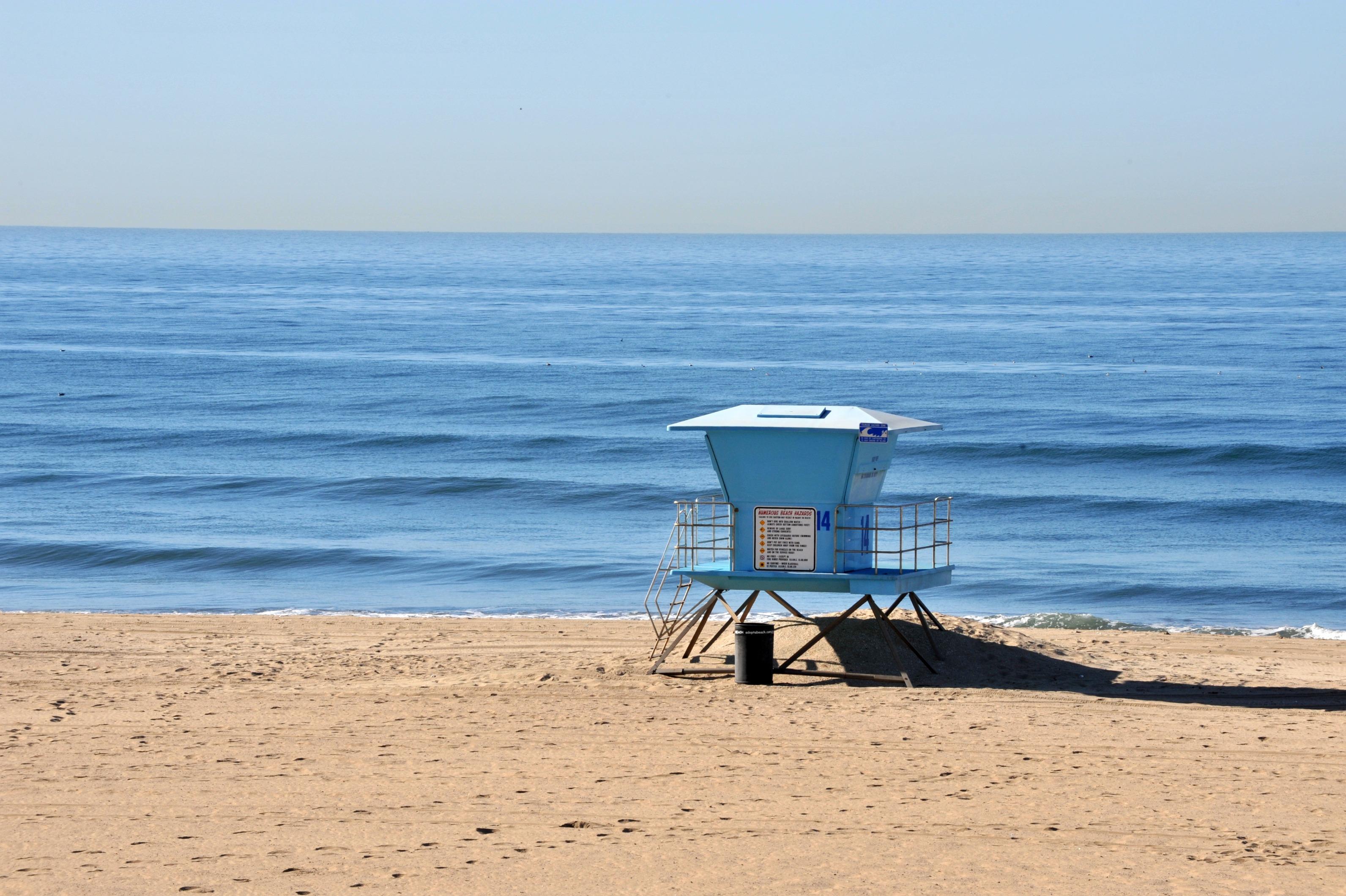 beach_202566