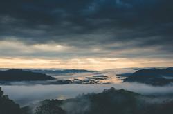 beautiful_begining_cloudy_sky_605722