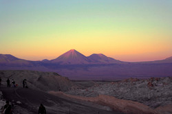 mountain_sunset_605589