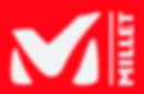 millet-logo-300x300_modifié.png