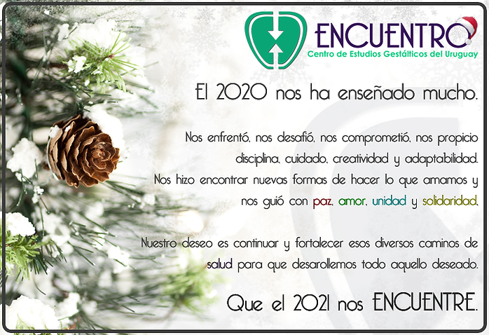 Saludo2020-2021.png