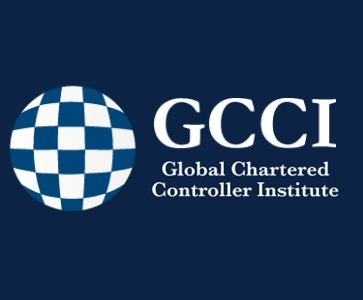 LOGO-GCCI-ABRIL-2015_edited