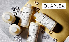Olaplex product shoot.jpg