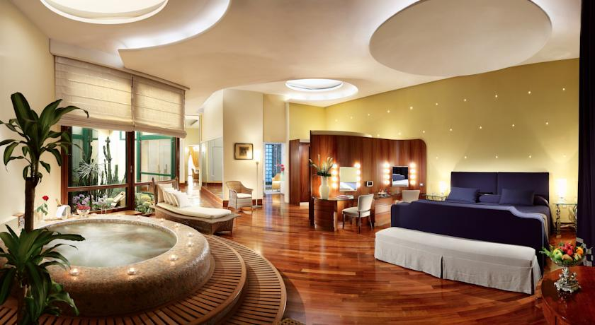 hotel-de-luxe-pas-cher-naples