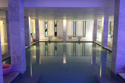 luxiabooking-hotel-cesar-resort-and-spa-luxe-hotel-marrakech-maroc-piscine-chauffee0