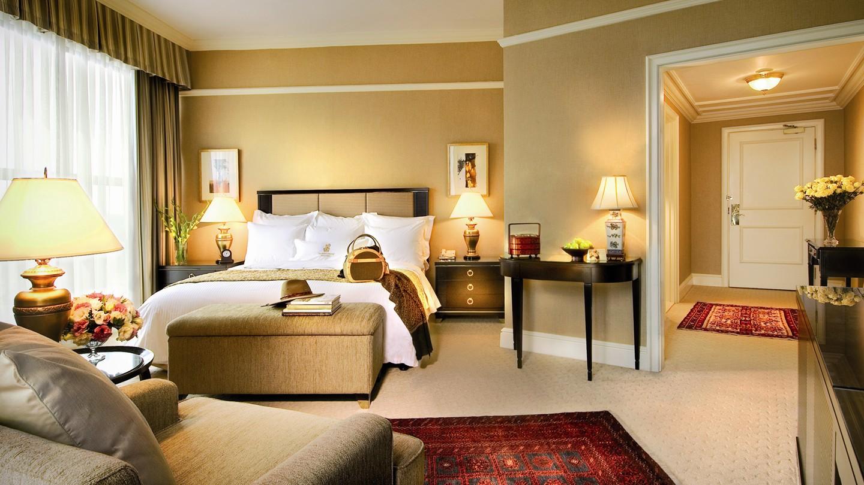hotels-Monaco