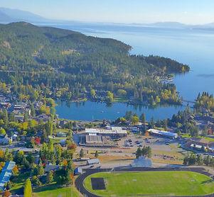 Aerial Photo 2.jpeg