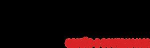 Sidney Severini logotipo.png
