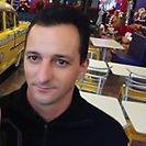 Delano_Cláudio.jpg