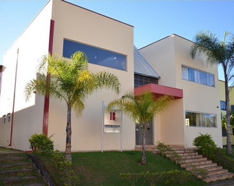 Alarmes Santa Rita Vale da Eletrônica segurança eletrônica rastreador, alarme residencial iot, automação residencial, tornozeleira eletrônica