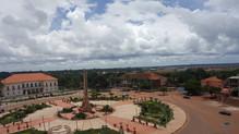 Bissau Scene.jpeg