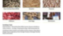 Comafrique-web-pages-5.jpg