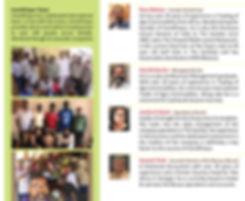 Comafrique-web-pages-3.jpg