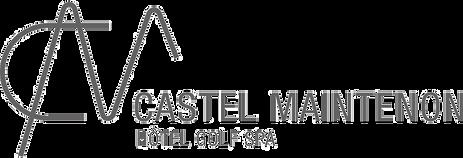 logo castel.png