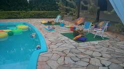 Pool Fest