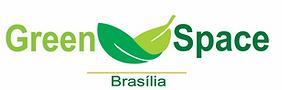 Espaço para eventos em Brasília