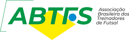 Logo Oficial 1.png