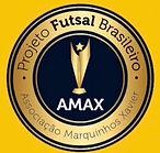 Logo Projeto Amax.jpg
