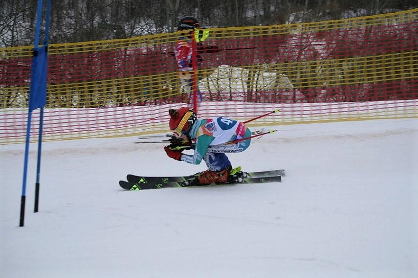 СК ФРИСТАЙЛ - горные лыжи открытие сезона 2018-01-27 (23)