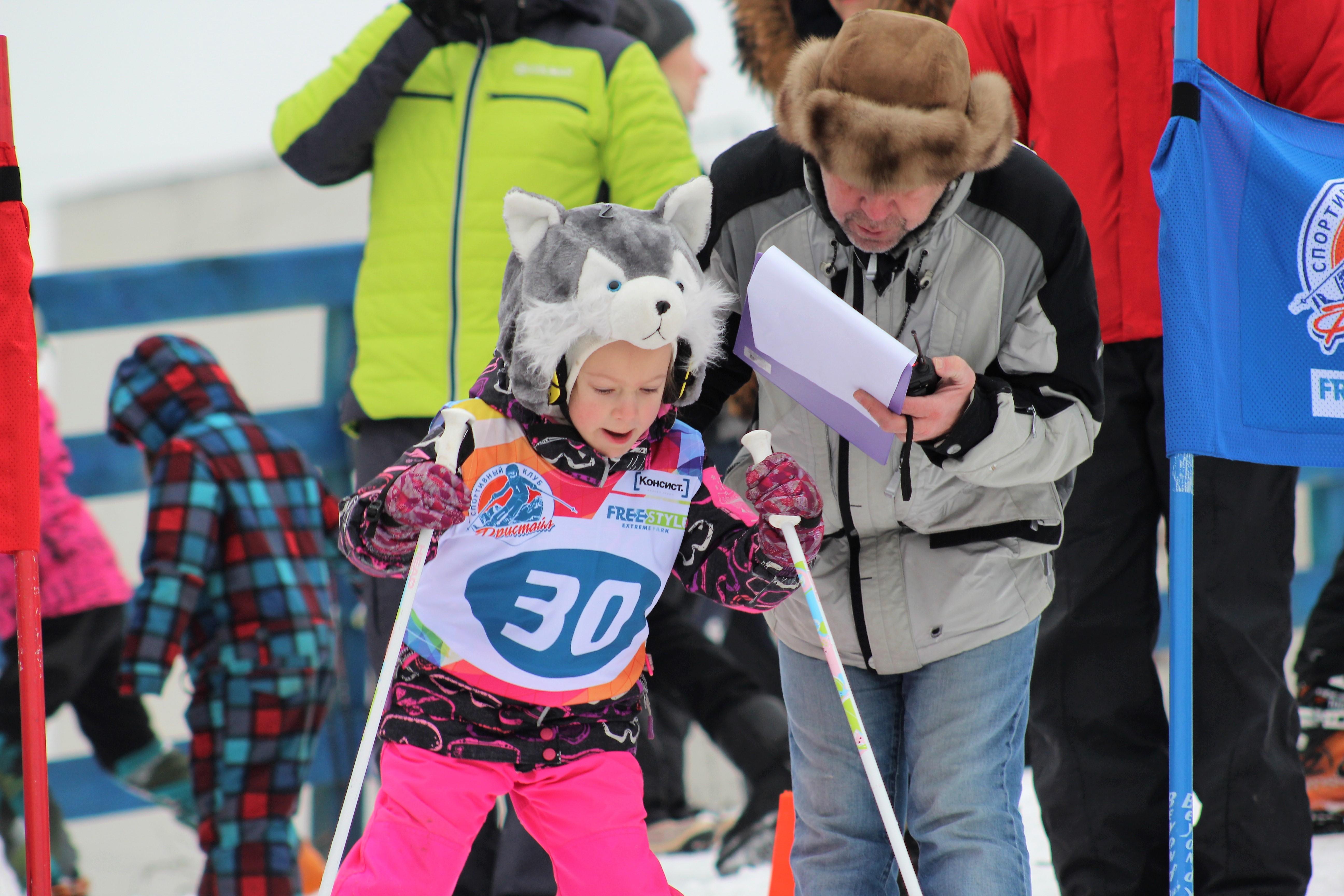 СК ФРИСТАЙЛ - горные лыжи открытие сезона 2018-01-27 (14)