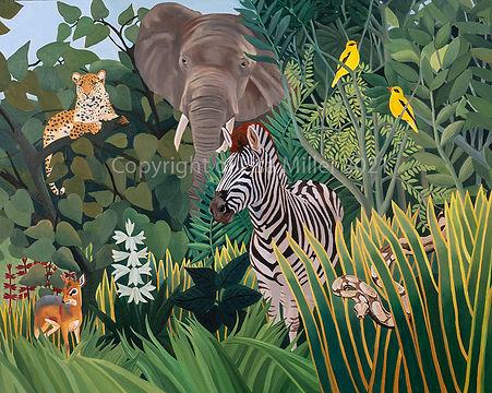 Zebra Jungle.jpg