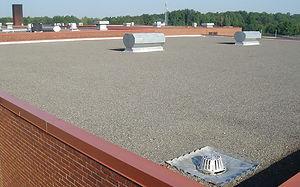 flat-roof-advantages-770x481.jpg