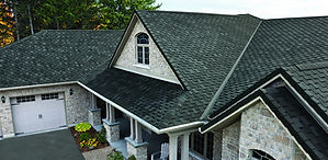 IKO-Armourshake-Asphalt-Roofing-Shingles