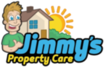 jimmys-property-care-logo (2).png