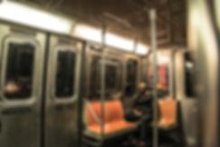 NYC_MonBeauMetro_copyrightGillesGUYON (1