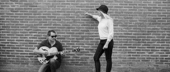 Phil & Joh ©Gilles GUYON